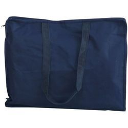 Nonwoven Portfolio Bag