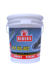 Rust Preventive Oil- RP-902