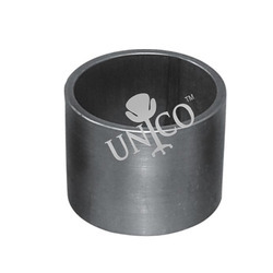 UNICO Chair Part Taper Fitting, For Office Chair