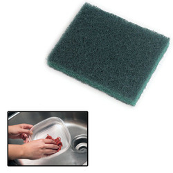 Dish Wash Scrubber for Home