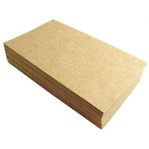 Kraft Paper - Kraft Paper Sheet Latest Price, Manufacturers & Suppliers