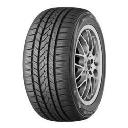 Automotive Tyre