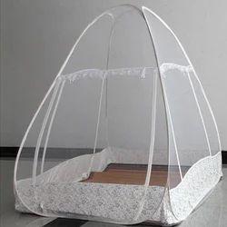 Kids Mosquito Umbrella