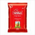 Vasant Red Chilli Powder