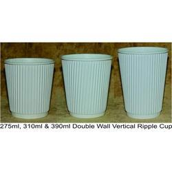 Swan Range Of Cups and Accessories