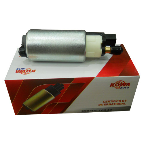 Fuel Pump Motor - Logan Fuel Pump Motor Wholesale Trader