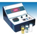 Digital Turbidity Meters