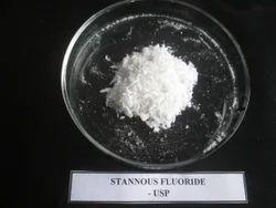 Stannous Fluoride USP