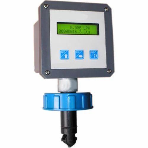 Nuclus Digital Water Flow Meter P 282 Rs 19500 Set