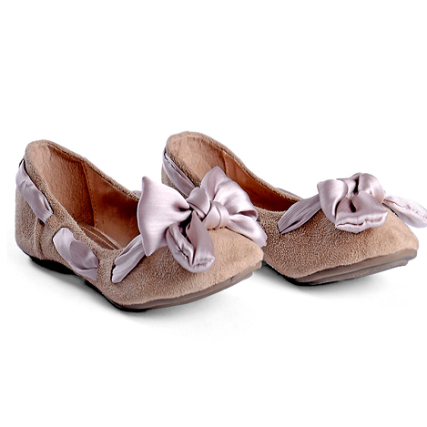 705a67665 Ladies Trendy Belly Shoes - View Specifications & Details of Womens ...