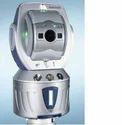 Laser Tracker Services