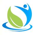 Torainse Life Care Pvt. Ltd.