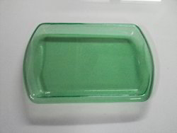 Acrylic Transparent Tray