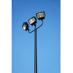 Lighting Poles in Bengaluru Karnataka Suppliers
