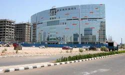 Commercial Properties on Rent