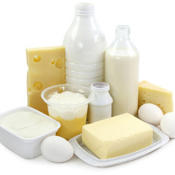 Milk Products Consultancy Services