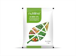 Nutriline Zinc EDTA 13%