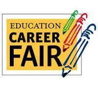 Education & Career Consultancy