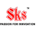 S. K. S. Engineers