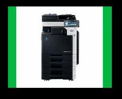 Color Photocopier Service