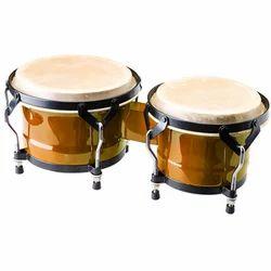 Foreign Musical Instrument - Congo Bongo Wholesale Supplier