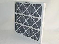Odor Removable Filter