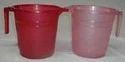 Style 1 Mugs