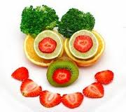 Personalized Diet Plans Based On Nutrition Science