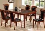 Dining Room Furniture In Thiruvananthapuram Kerala Get