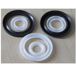 Teflon PTFE V Seal Ring