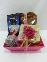 New Year Gift Hamper