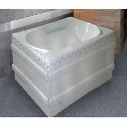 Bath Tubs Plain Bath Tub Manufacturer From Mumbai