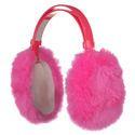 Colorful Ear Muff