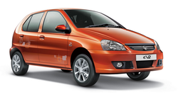 Tata Indica Car Maintenance Services