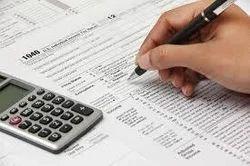 Direct Taxation Service