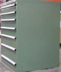 Tool Storage Cabinet