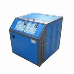 Water Temperature Control Unit, Water Temperature Control