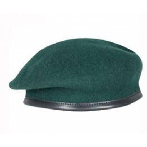 b612db4f3dbc9 Military Beret at Best Price in India