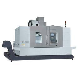 TechnoAce Vertical Machining Center