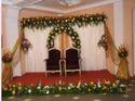 Nikkah Decorations