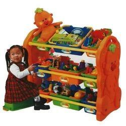 Children's Rack