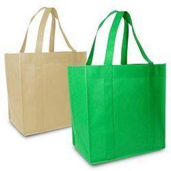 Non Woven Fabric Bag in Rajkot, Gujarat, India - IndiaMART