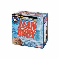 Labrada Lean Body Mrp Original
