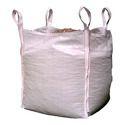 PP Liner Bag