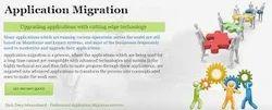 Application Migration Service