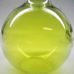 Bleaching Agent At Best Price In India