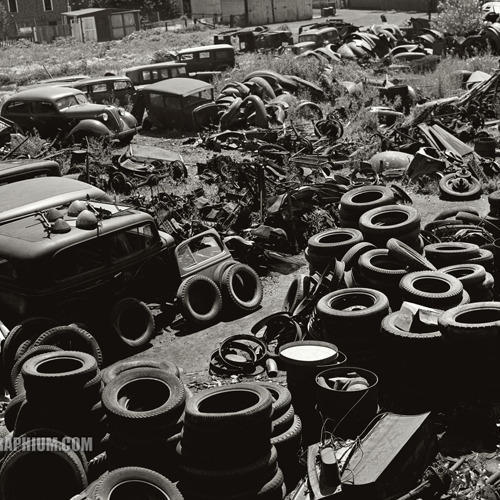 Industrial Scrap in Gurgaon, इंडस्ट्रियल स्क्रैप