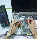 Laptop And Desktop Chip Level