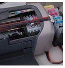 Printer And Hardware Service