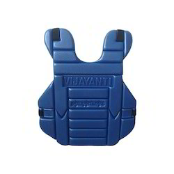 Hockey Chest Protectors (HPECP-01)